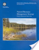 Natural resource management strategy