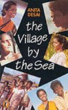 The Village by the S...