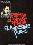 Clandestine Poems/Poemas Clandestinos