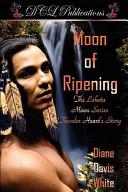 Moon of Ripening