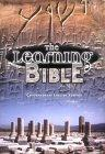 The Learning Bible