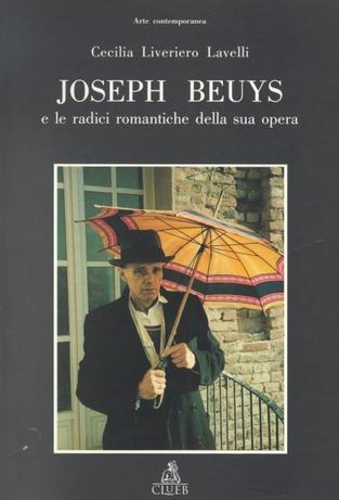 Joseph Beuys e le radici romantiche della sua opera