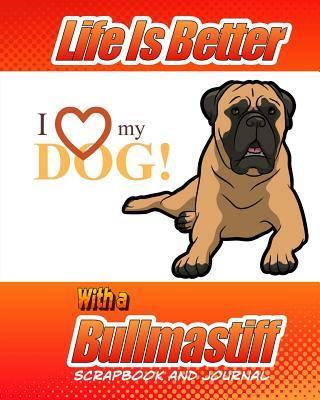 Life Better Is Bette...