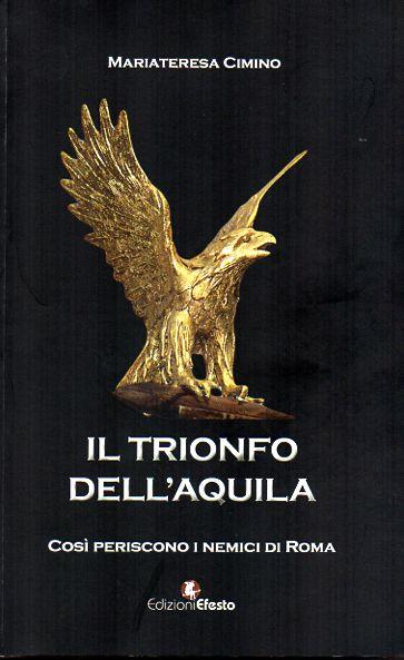Il trionfo dell'Aquila