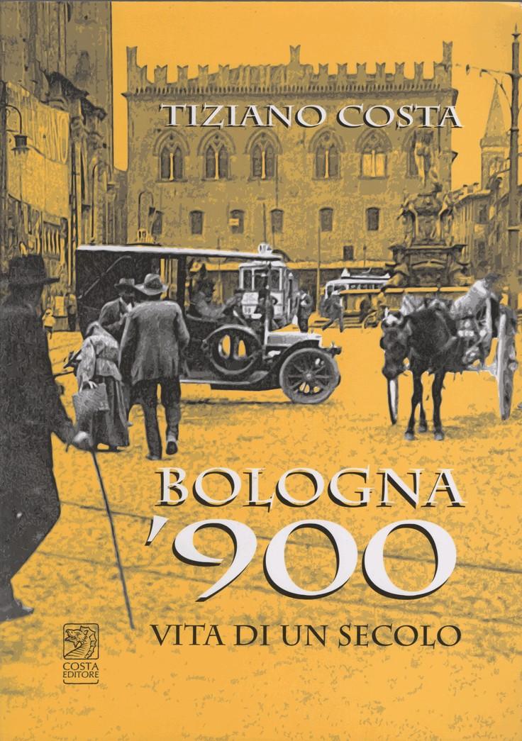 Bologna '900