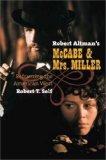 Robert Altman's McCabe & Mrs. Miller