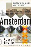 Amsterdam: A History...