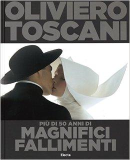 Oliviero Toscani