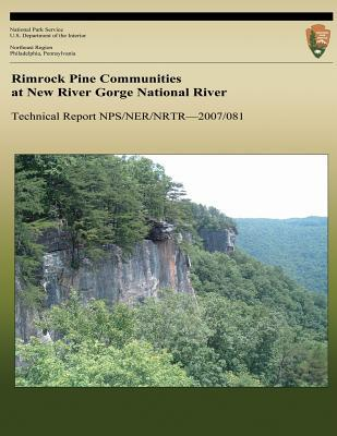 Rimrock Pine Communi...