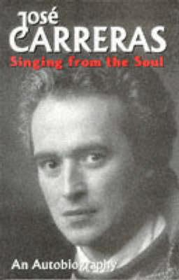 Singing from the Soul