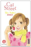 Cat street, Tome 6