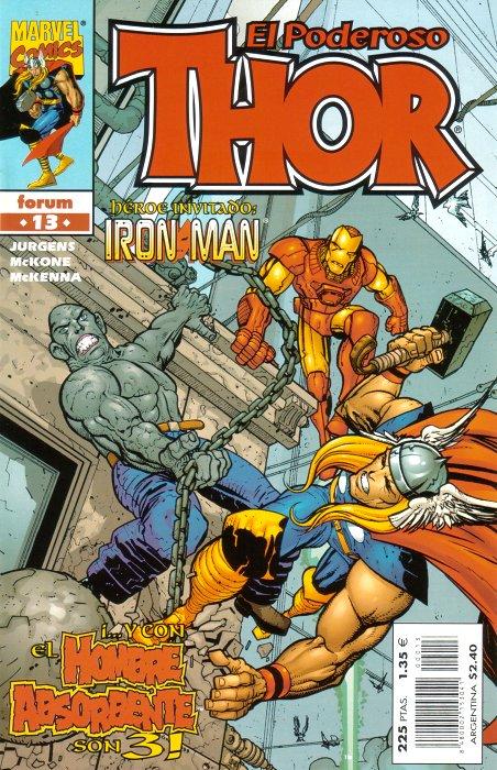 Thor Vol.4 #13 (de 45)