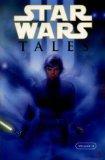 Star Wars Tales Vol....