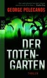 """""""Der"""" Totengarten"""