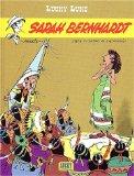 Lucky Luke Tome 19 : Sarah Bernhardt