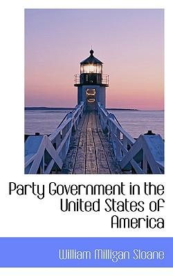 Party Government in ...