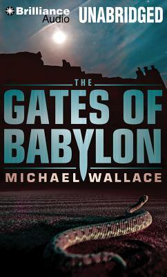 The Gates of Babylon