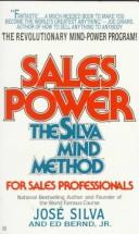 Sales power
