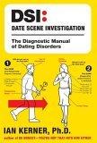DSI--Date Scene Inve...