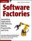 Software Factories