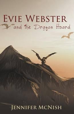 EVIE WEBSTER & THE DRAGON HOAR