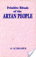 Primitive Rituals Of The Aryan People