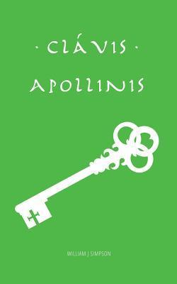 Clavis Apollinis