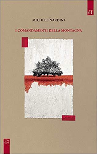 I comandamenti della montagna