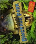 Dinosaur park. Libro pop-up