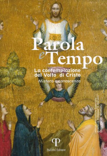 Parola e Tempo - Vol. 8 - 2009
