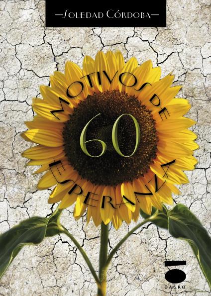 60 Motivos de esperanza