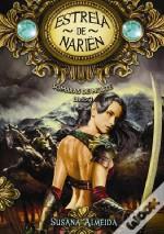 Estrela de Nariën, Livro 1