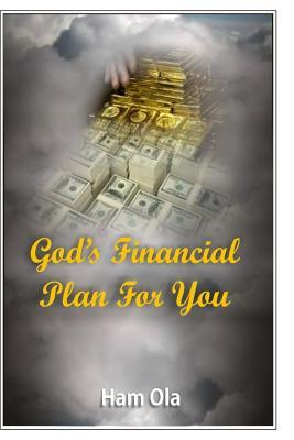 God's Financial Plan for You