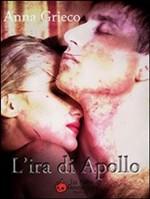 L'ira di Apollo