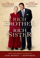 RICH BROTHER, RICH SISTER