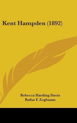 Kent Hampden