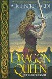 Dragon Queen, the
