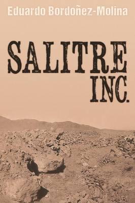 Salitre Inc
