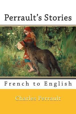 Perrault's Stories