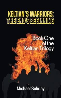 Keltian's Warriors