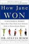 How Jane Won