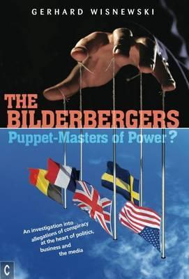 The Bilderbergers