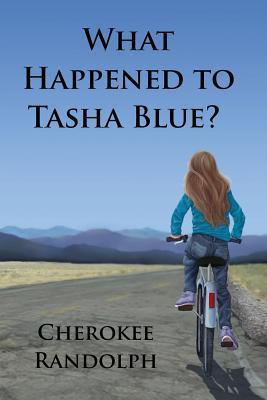 What Happened to Tasha Blue?