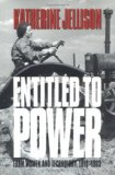 Entitled to Power