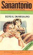 Berù, il dunesauro
