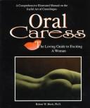 Oral Caress