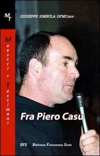 Fra Piero Casu