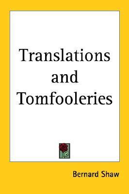 Translations And Tom...