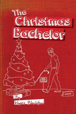 The Christmas Bachelor