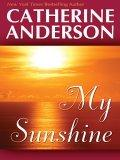 Wheeler Hardcover - Large Print - My Sunshine